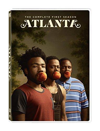 Buy Atlanta Now!