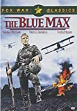 The Blue Max (Bilingual)