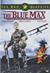The Blue Max [Import USA Zone 1]