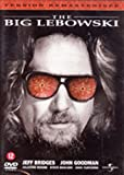 The Big Lebowski [Import belge]
