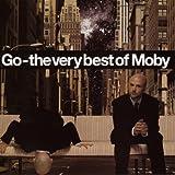 South Side (Con Gewn Stefan... - Moby