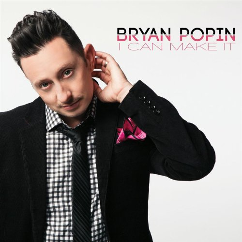 51gTiUKOIXL Bryan Popins new CD features vocals from Tamela Mann, Martha Munizzi