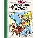 Astérix : Le tour de Gaule d'Astérix