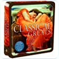 Classical bargains