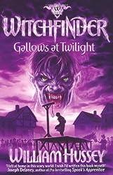 Gallows at Twilight (Witchfinder)