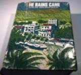 Rains Came (New Portway Reprints)