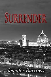 Surrender (Surrender Trilogy Book 1)