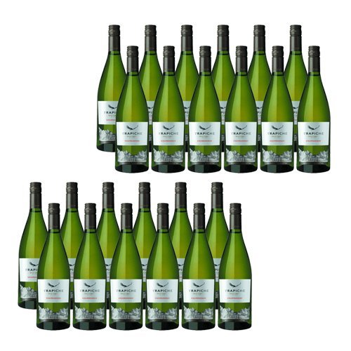trapiche-roble-chardonnay-oak-cask-white-wine-24-bottles-case
