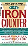 img - for The Iron Counter book / textbook / text book