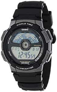 Casio-AE1100W-1A-Sport-Multi-Function-Watch