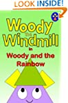 Woody the Windmill in 'Woody and the...