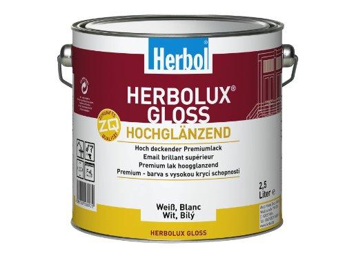 herbolux-gloss-zq-de-varios-coloures-y-tamanos