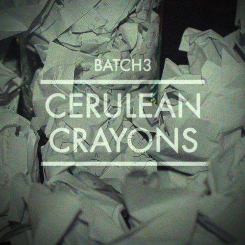 _Batch3 front-1029539