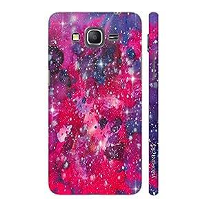 Enthopia Designer Hardshell Case Blood in our veins Back Cover for Samsung Galaxy J7