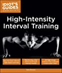 Idiot's Guides: High Intensity Interv...