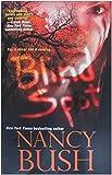 Blindspot (1420103415) by Bush, Nancy