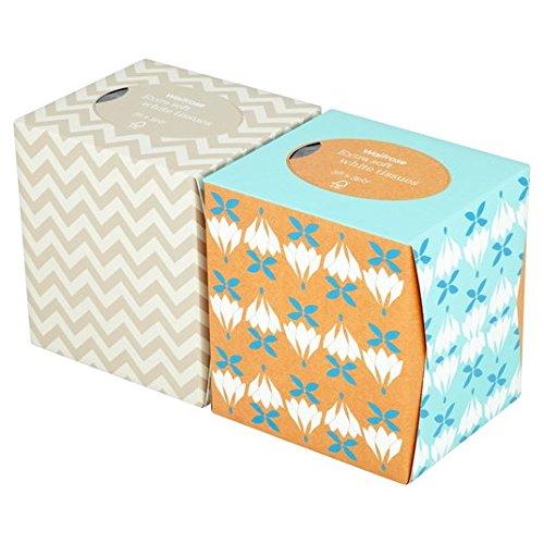 tissues-ultra-soft-white-cube-waitrose-56-per-pack
