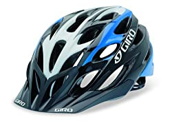 Giro Phase Bike Helmet from Giro