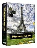 Photomatix PRO 3.0