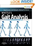 Whittle's Gait Analysis, 5e