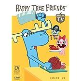 Happy Tree Friends 2 [DVD] [Import]