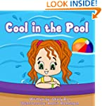 Children book: Cool in the Pool (Insp...