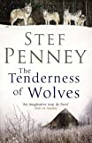 Stef Penney The Tenderness of Wolves
