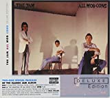 All Mod Cons (W/Dvd)