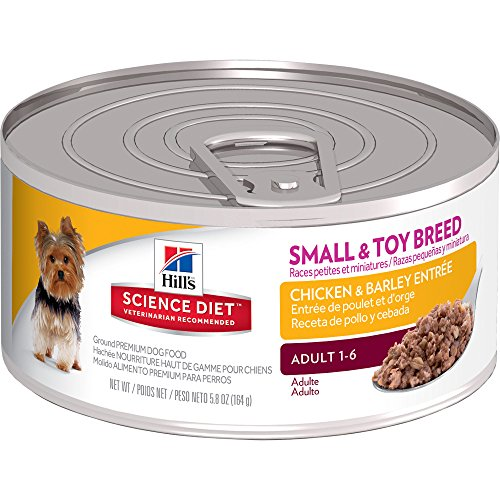hills-science-diet-adult-small-toy-breed-chicken-barley-entree-canned-dog-food-58-oz-24-pack