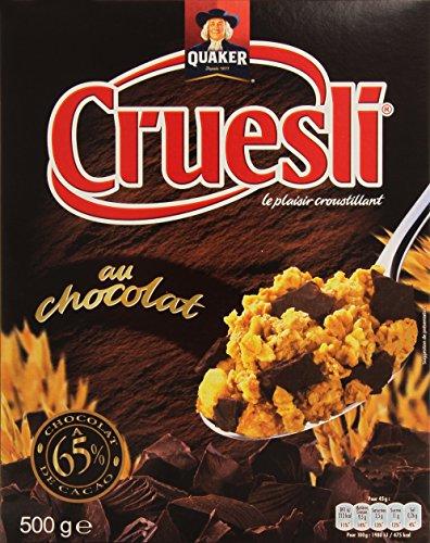 quaker-cereales-cruesli-au-chocolat-500-g