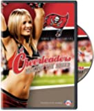 NFL Cheerleaders Making the Squad - Tampa Bay Buccaneers