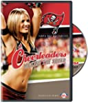 NFL Tampa Bay Buccaneers Cheer