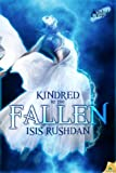 Kindred of the Fallen (Kindred Chronicles)