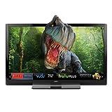 VIZIO M3D460SR 46-Inch 1080p LCD TV (Black)