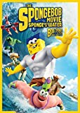 The Spongebob Movie: Sponge Out of Water (Bilingual)