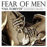Fall Forever (import)
