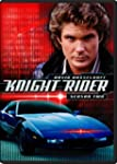 Knight Rider: Season Two [DVD]