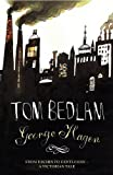 img - for Tom Bedlam book / textbook / text book