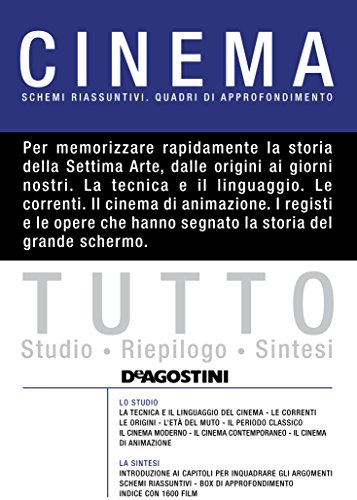 TUTTO Cinema PDF