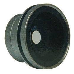 Vivitar 4358W 0.43X 58mm Wide Angle Lens
