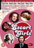 Escort Girls [DVD]