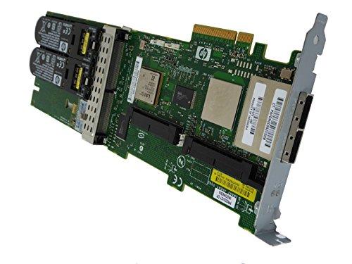 hp-smart-array-p800-raid-controller-sas-sata-512-mb-cache-2x-extern-2x-intern-sas-port-pci-e-501575-