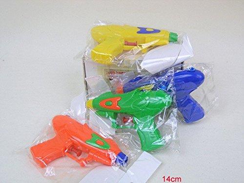 1x1-Wasserpistole-14-cm-mehrfarbig-sortiert-Sie-kaufen-eine-Wasserpistole-dieses-Modells-Farbe-ist-Zufllig-gewhlt