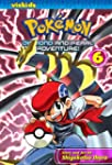 Pokemon Diamond & Pearl Adventure 6