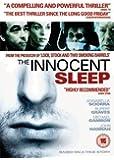 The Innocent Sleep [DVD] [1996]