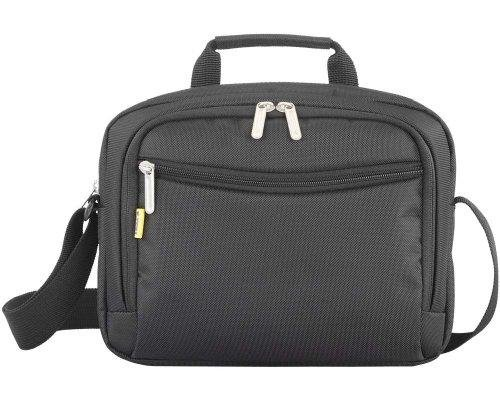 sumdex-pon-348wt-borsa-per-notebook