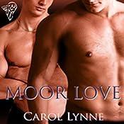 Moor Love | [Carol Lynne]
