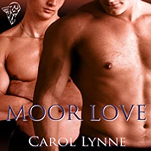 Moor Love Audiobook