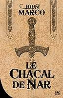 10 Romans 10 Euros 2013 Le Chacal de Nar: 10 ROMANS - 10 EUROS 2013