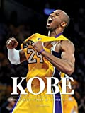 img - for Kobe: The Storied Career of a Lakers Icon book / textbook / text book